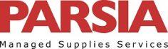PARSIA MSS Logo